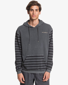 Quiksilver Timber toast Hoodie