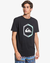 Load image into Gallery viewer, Quiksilver Sure things Tee
