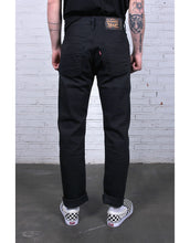 Load image into Gallery viewer, Skate 501 Stf 5 Pocket Jeans
