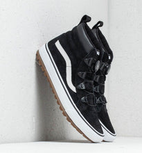 Load image into Gallery viewer, Sk8-Hi Mte Boa