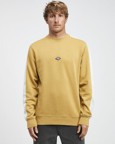 Billabong Wave Washed Crew