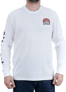 Sonata Long Sleeve T-shirt
