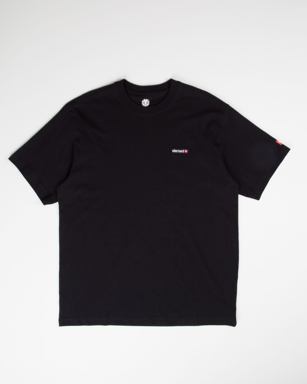 Primo Icon Short Sleeve T-Shirt