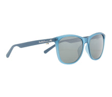Load image into Gallery viewer, Fly-002P Sunglasses