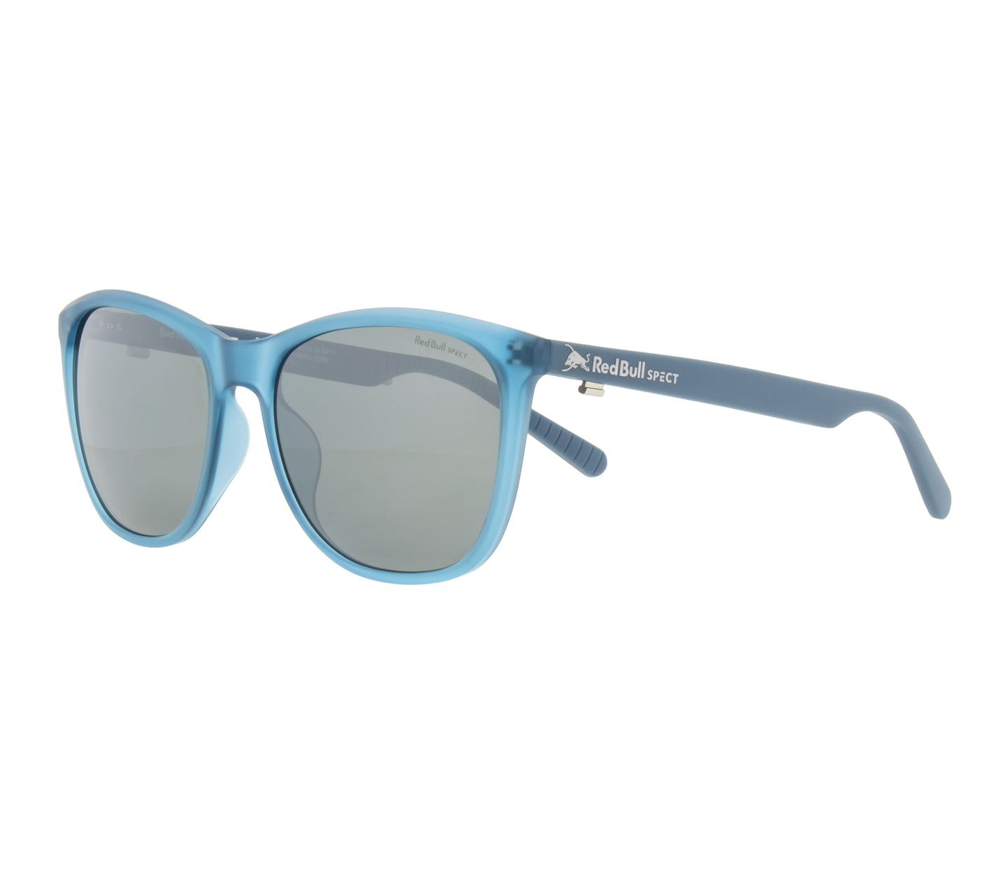 Fly-002P Sunglasses