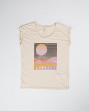 Load image into Gallery viewer, All Night Short Sleeve Tee