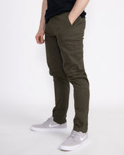 Load image into Gallery viewer, Howland Classic Chino Pants