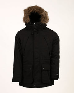 Fargo Women Jacket
