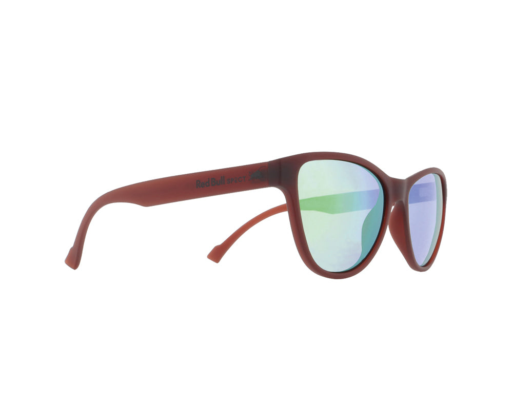 Shine-006P Sunglasses