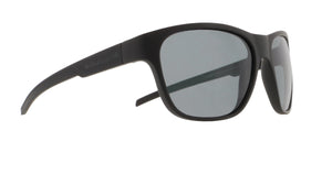Sonic-001P Sunglasses