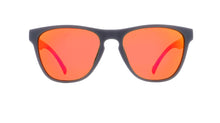 Load image into Gallery viewer, Spark-003P Sunglasses