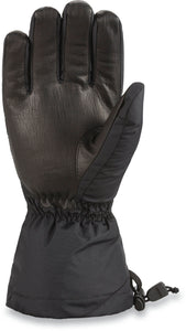Tahoe Womens Gloves