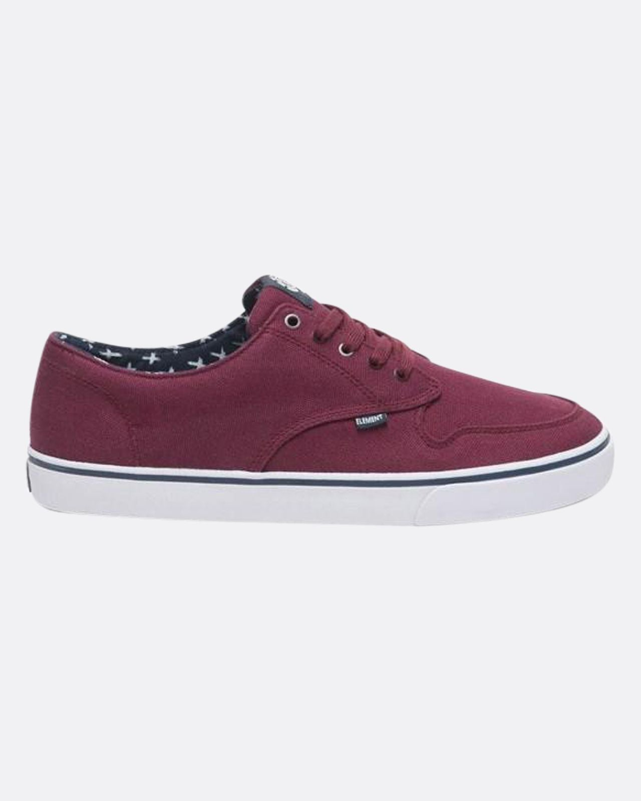 Topaz C3 Skate Shoes