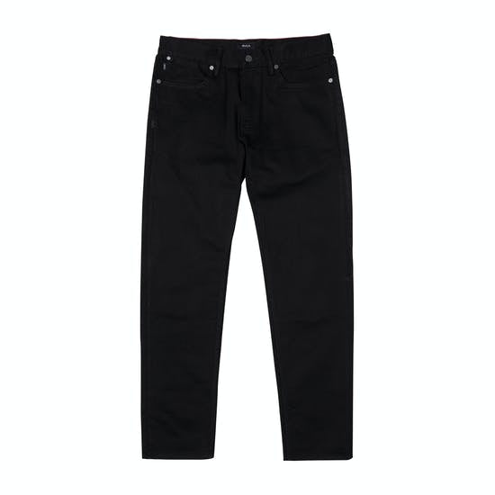 Daggers Denim Jeans