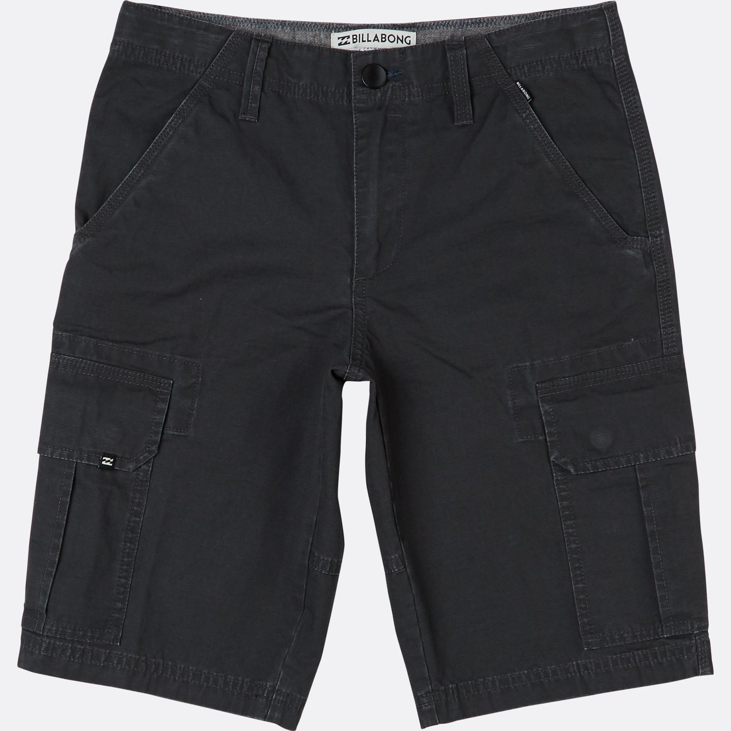 Billabong Scheme Cargo Walkshort
