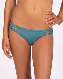 Billabong Sol Searcher Tropic Bikini Bottom