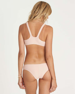 Billabong Tanlines Hawaii Lo Bikini Bottom