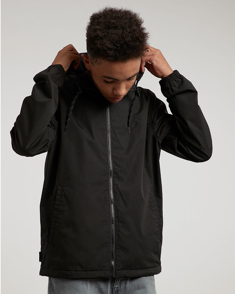 Element Alder Jacket