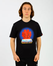 Load image into Gallery viewer, Motu Lava Rocks Short Sleeve T-Shirt