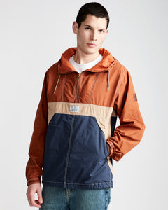 Element Scout Jacket