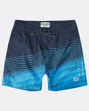 Load image into Gallery viewer, Billabong Resistance Lb Boardshorts