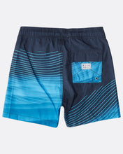 Load image into Gallery viewer, Resistance Lb Boardshorts