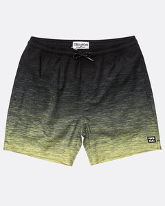 Billabong Tripper Stretch Lb Boardshorts
