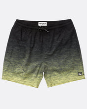 Load image into Gallery viewer, Tripper Stretch Lb Boardshorts