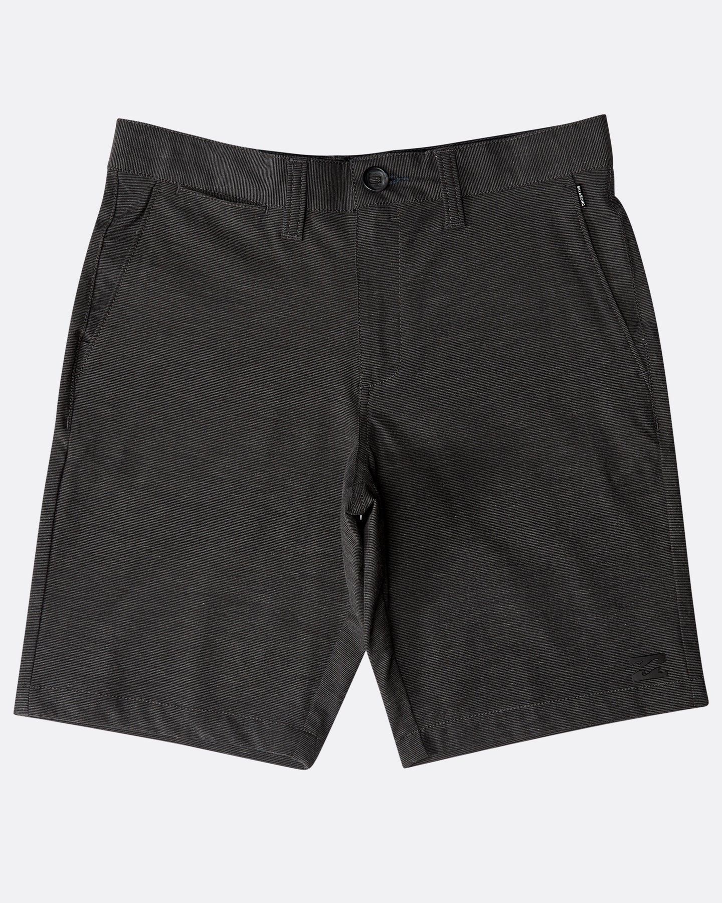 Billabong Crossfire X Boys Walkshorts