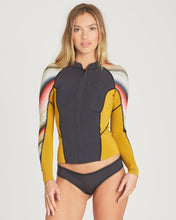 Load image into Gallery viewer, Billabong Peeky Jacket