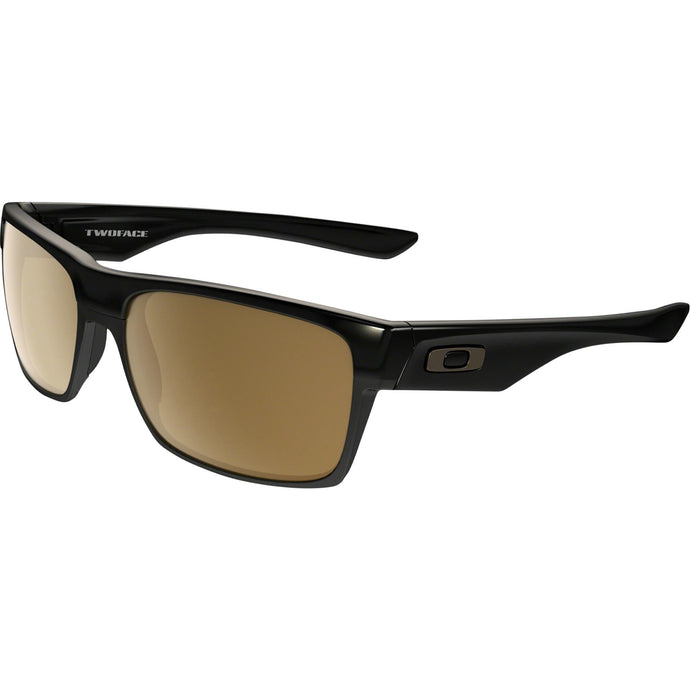 Oakley ® Two Face Sunglasses