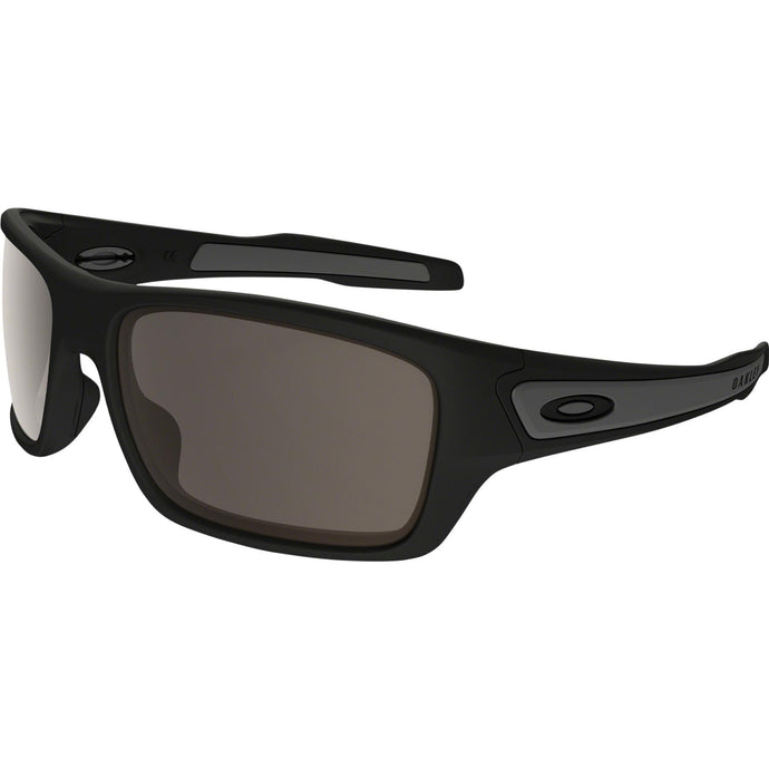 Oakley ® Turbine Sunglasses