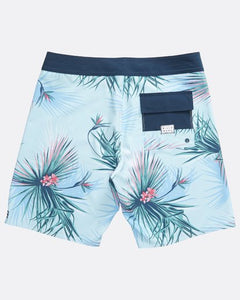 Sunday's Airlite Board Shorts