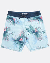 Load image into Gallery viewer, Sunday's Airlite Board Shorts