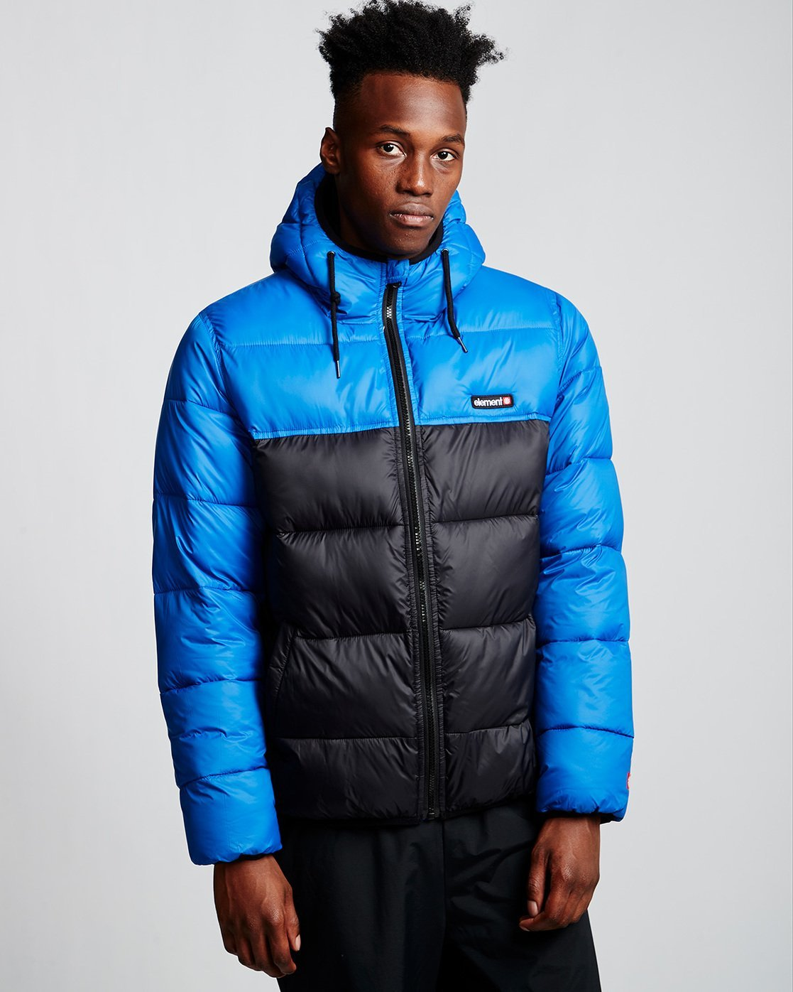 Element Primo Alder Avalanche Jacket