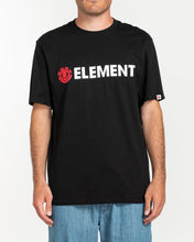 Load image into Gallery viewer, Blazin Short Sleeve T-Shirt