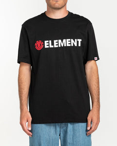 Blazin Short Sleeve T-Shirt