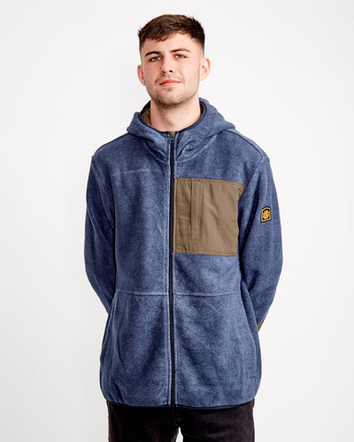Element Windrift Zh Fleece