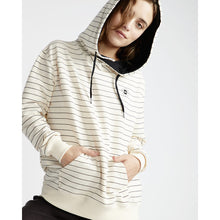 Load image into Gallery viewer, Beach Day Hoodie