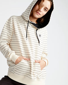 Billabong Beach Day Hoodie