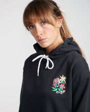 Load image into Gallery viewer, Rvca Bouquet Hoodie
