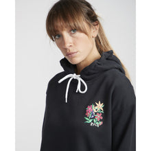 Load image into Gallery viewer, Bouquet Hoodie