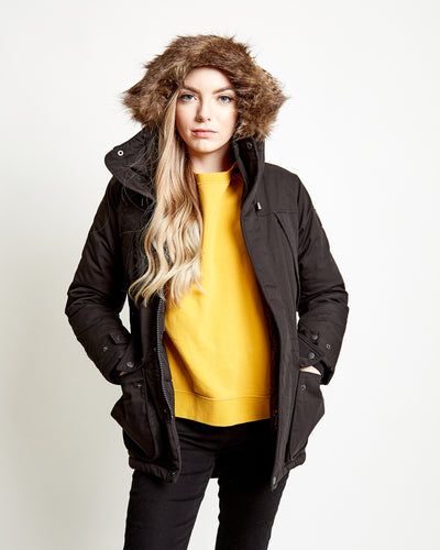 Element Fargo Women Jacket