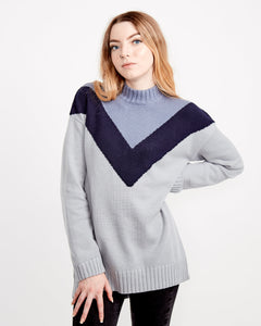 Element Rising Sun Sweater