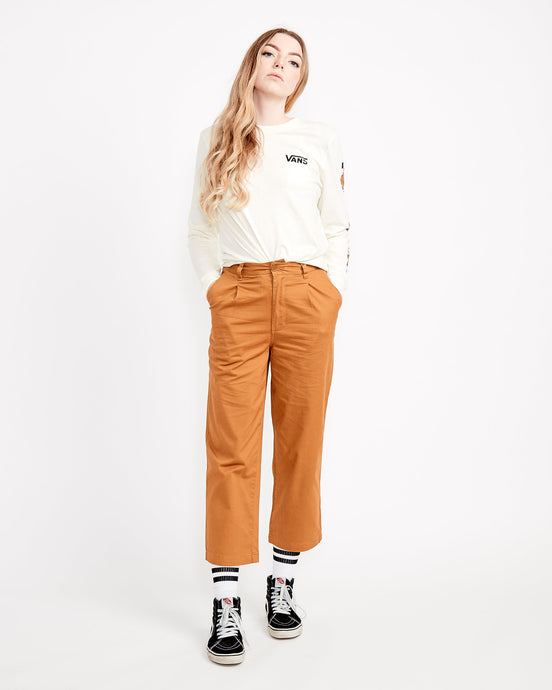 Element Olsen Women Pants