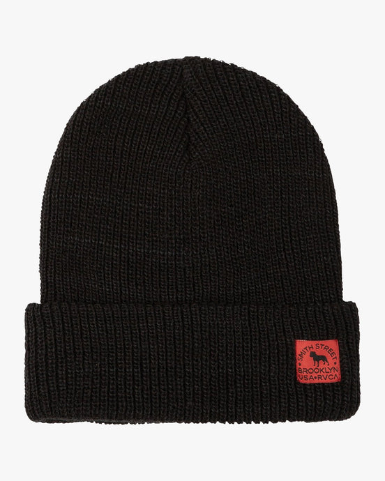 Rvca Smith St Beanie