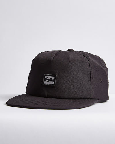 Billabong Platform Cap