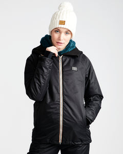 Billabong Sula Jacket
