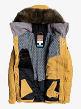 Load image into Gallery viewer, Quinn Snow Jacket