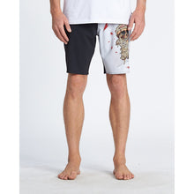 Load image into Gallery viewer, Landmine Boardshorts